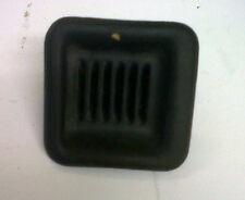 SAAB 9-5 95 Coin Holder Plastic Dashboard 1998 1999 2000 2001 2002 2003 4741815