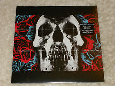 DEFTONES  Deftones self - titled ( 2012 vinyl release of 2003 album ) LP SEALED