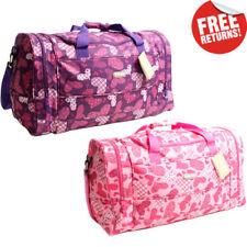 Hi-Tec Women Travel Holdalls & Duffle Bags
