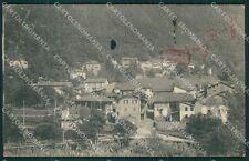 Varese Ganna cartolina QK5328