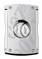 S.T. Dupont MaxiJet James Bond 007 Cigar Cutter, ST003417 (003417), New In Box
