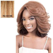 LXP.TRUE - Synthetic Medium Wavy Style Wig - MOTOWN TRESS (F4/27/30)