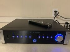Emotiva Usp-1 Preamplifier Excellent Condition