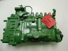 190000 6980 John Deere 4050 4250 4450 Fuel Injection Pump Ar100356
