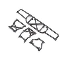 L8-1217 Équipe Losi Tlr 8ight 4.0 Buggy Shock Supports