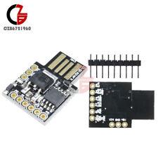 1/2/3/5/10PCS Micro USB Digispark Kickstarter ATTINY85 General Development Board