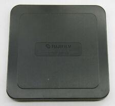 """FujiFilm Pro GX680 5 1/2 x 5 1/2"""" Cover Cap Protector - USED E53M"""