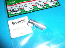 NEW BBT SPARK PLUG TERMINAL FITS GO CARTS TILLERS MINI BIKES 692424 224110 14889
