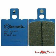 Brembo Road Carbon Ceramic Pastiglie Freno per Ducati Monster 600 (07BB01.06)