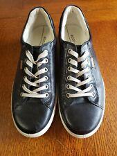 Women's Ecco Shoes Size 40