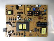 23340904 (17IPS72) POWER SUPPLY FOR ELECTRIQ E43UHD298SQ
