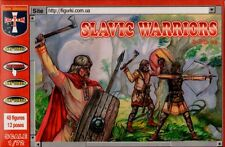 Orion 1/72 Slavic Warriors # 72028