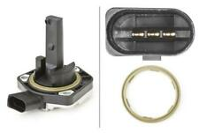 HELLA Engine Oil Level Sensor AUDI, SEAT,Skoda, VW 1J0 907 660 F