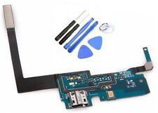 USB Charger Charging Port Dock Flex Cable for Samsung Galaxy Note 3 Neo N7505