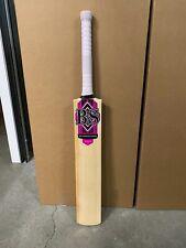 Bellingham & Smith (B&S) Scorch Cricket Bat