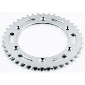 Fits 2011 Husqvarna Te511  Steel Rear Sprocket - 41t