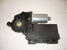 Audi Front Window Motors, Winders & Parts