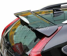 Painted ABS Plastic Spoiler/Wing For 2012-2016 Honda CRV CR-V 6 Colors Be Chosen