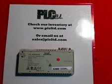 171CCS76000 Modicon Momentum Processor 171-CCS-760-00
