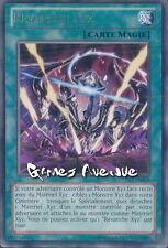 Yu-Gi-Oh ! Carte Revanche Xyz  LTGY-FR059  (par 2 !!) - Rare