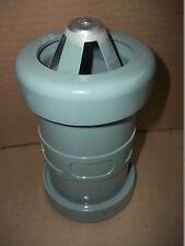 Capacitor ceramic K15U-2A 8 kV 4700pF 100kvar 20% USSR Lot of 1 pcs