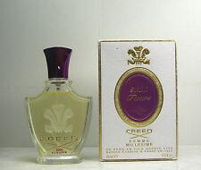 Creed 2000 Fleurs Eau de Parfum Spray 2.5 oz / 75 ml for Women