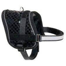 TEENY Weeny HARNAIS POUR CHIEN  NOIR 31-40CM REF 60003