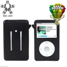 Silicone Case For iPod Classic 80GB 120GB Third Generation 160GB Skin Cover