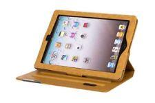 Accessoires marrons pour tablette Apple iPad 2