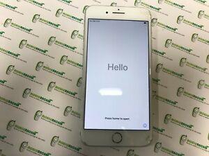 Apple iPhone 8 PLUS 64 Go ARGENT DEBLOQUE  REF : F 5758288