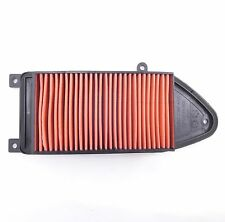Malaguti Air Filter Cleaner Element Ciak 125 150 200 Master Scooter NEW