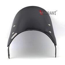 Motorcycle Pare-brise Round Headlight For Honda CB 600 Hornet / CB 750 / CB 400