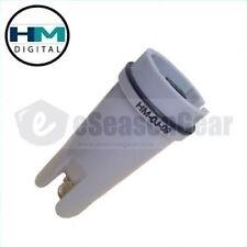 Electrodo pH