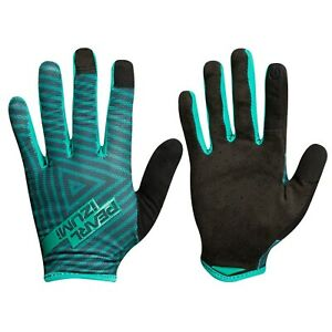 Brand New Pearl Izumi Women's Divide Glove