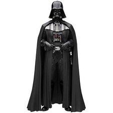 Star Wars Statue