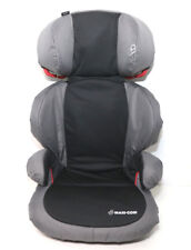 Maxi-Cosi Rodi SPS Kindersitz Gruppe 2/3 (ab 3,5 bis ca. 12 Jahre),slate black