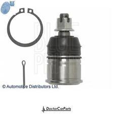 Ball Joint Lower for HONDA INTEGRA 1.8 97-01 B18C6 Coupe Petrol 190bhp ADL