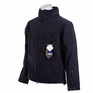 Condor Men's Summit Softshell Jacket