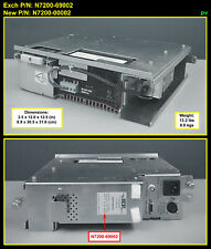 Agilent 5DX Servo Module, N7200-69002