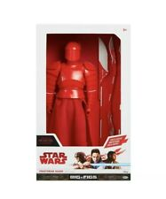 Star Wars The Last Jedi Praetorian Guard Exclusive Action Figure 18""