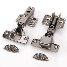 10 Top Topfband Topfscharnier Scharnier Türbänder Türband mit Schließautomatik