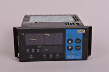 WIKA Digitalanzeige DI20-M, Temperaturanzeiger (607)