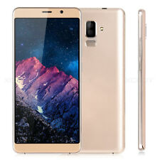 6 Pollici Cellulari Android 7.0 Smartphone Dual SIM 3G 5MP Telefoni Quad Core