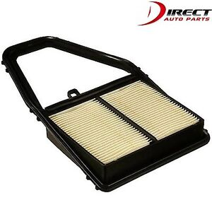 Engine Air Filter For HONDA OE#17220-PLC-000 / 17220-PM4-A00 / 17220-PMR-A00