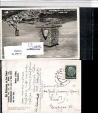 Sieger Werbeblatt Italien Malta Briefmarken A4 Literatur & Dokumente 24109 Luftpost Zeppelinpost E