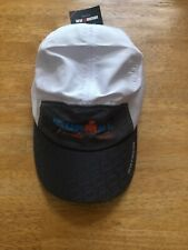 Ironman Florida 2019 Finisher Hat New