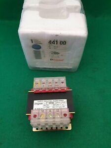 Legrand 44100 Safety Isolating Transformer 230 Volt - 24 Volt 50VA