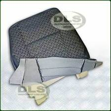 Techno Cloth Front Outer Backrest Cover Land Rover Defender to`07 (HBA106190LOY)
