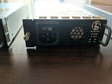 F5 Pwr-0187-05 Power supply for Big-Ip Adc Appliances