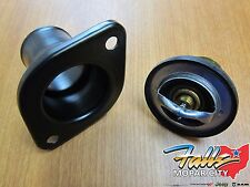 03-2019 Chrysler Jeep Dodge Ram Engine Thermostat, Housing and Gasket Mopar OEM